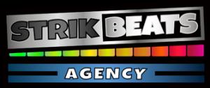 agencylogo